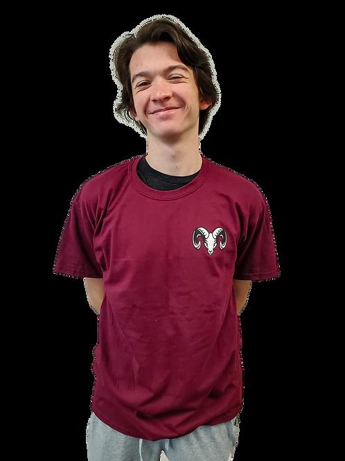 Ram Nation T-Shirt