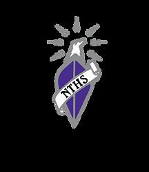 NTHS-logo_Vertical_RGB_transparent_300dp