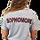 Thumbnail: Sophomore Class T-Shirt