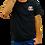 Thumbnail: Senior Class T-Shirt