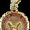 Thumbnail: Alumni Key Chain