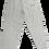 Thumbnail: Grey Riverview Sweatpants