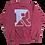 Thumbnail: Block R Riverview Crew Neck