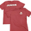 Thumbnail: Junior Class T-Shirt