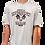 Thumbnail: Grey Dry-Fit Riverview T-Shirt