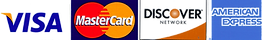 Credit-Card-Logos_edited.png