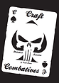 I-II - Punisher Craft by Cold Stone.png