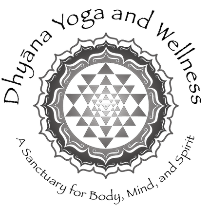 dhyana logo2.png