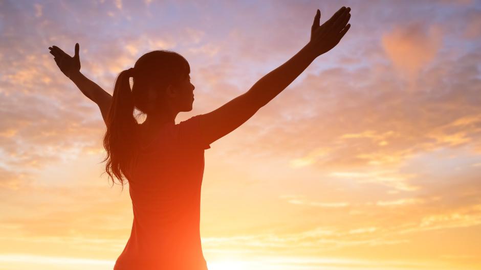 90-Day Meditation Transformation - Installment