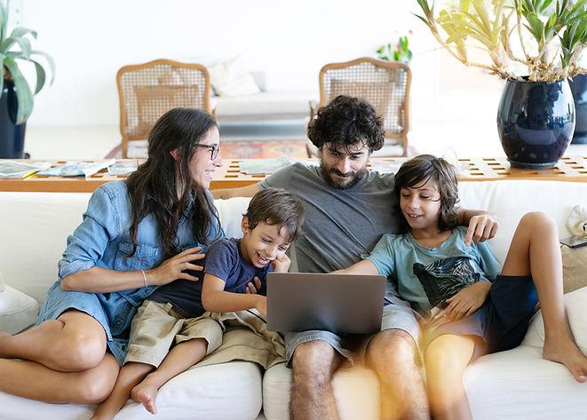 Family Time_edited.jpg