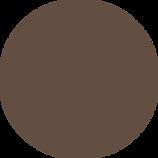 MM_cirkel 2.png