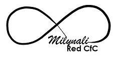 LogoMilyAC.jpg