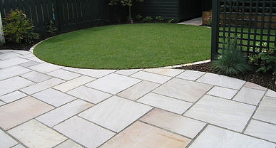 Patio-Paving-SBM-Builders.jpg