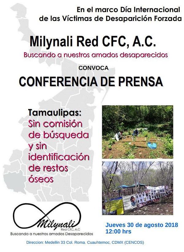 cartel conferencia de prensa.jpg