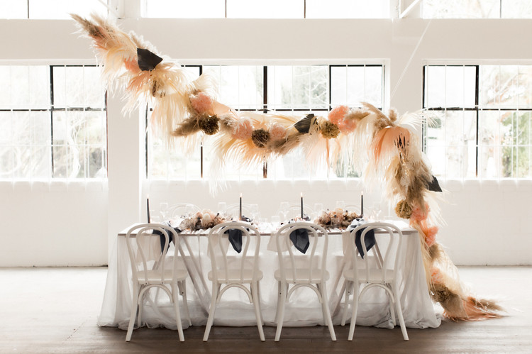 Stunning for events >