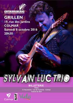 Sylvain Luc_mod_comp-min