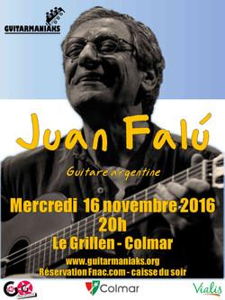 Juan_Falu
