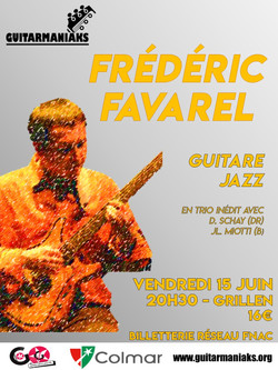 Frédéric_Favarel