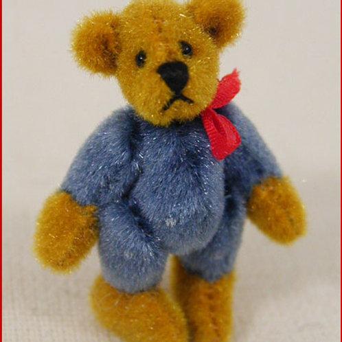 PJ Bear