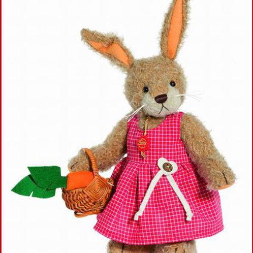 Rabbit Mother 10123