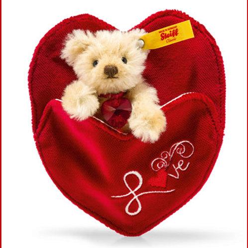 Mini Lovely 028922