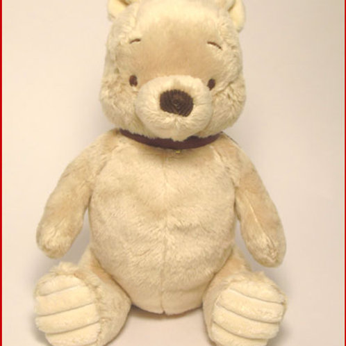 Pooh  DN1460