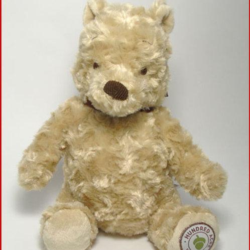 Winnie-the-Pooh DN1463