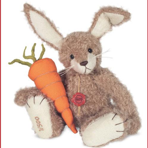 Rabbit Moppel