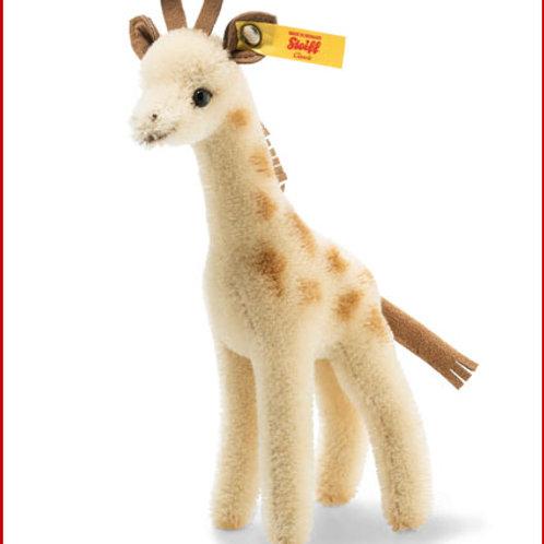 Giraffe 026942