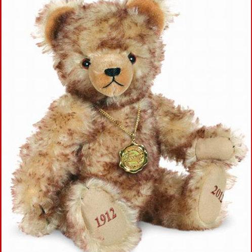 100yrs Bear