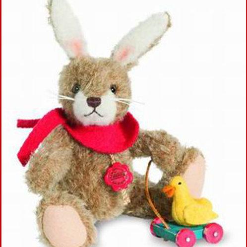 Rabbit Child