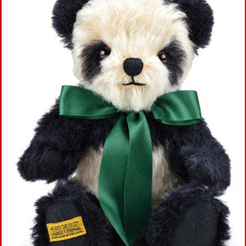 Merrythought Antique Panda AP10BC