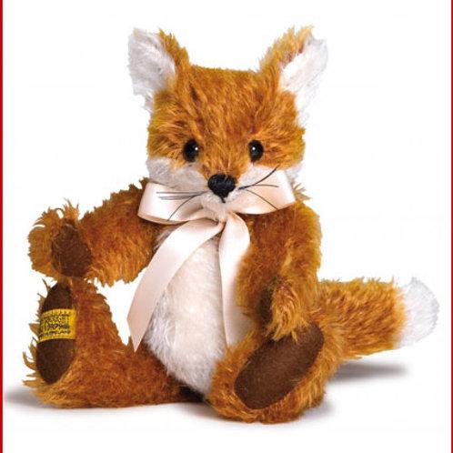 Freddy Fox FFU9