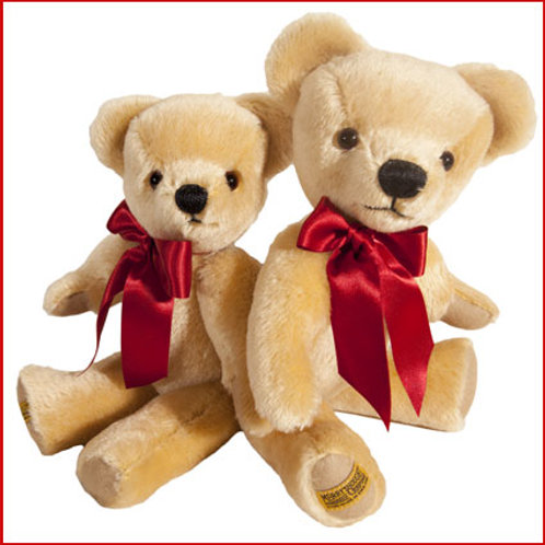Exclusive Bear GM12BSN