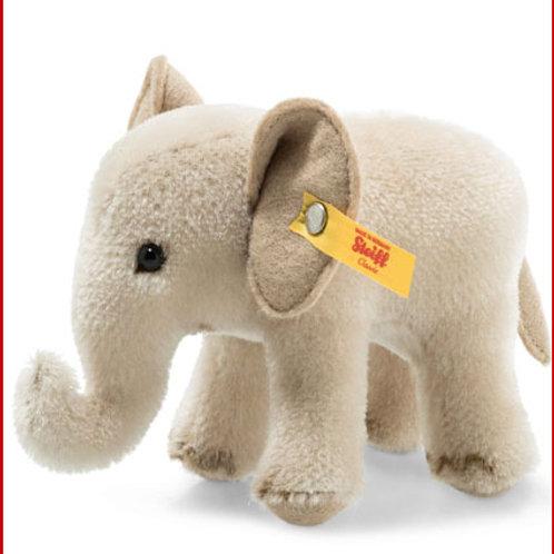 Elephant 026935