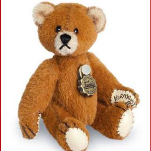 Mini Teddy
