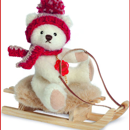 Sledge Bear 11707