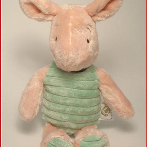 Piglet DN1473