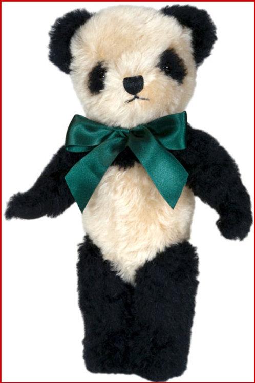 Merrythought Antique Panda AP14BC