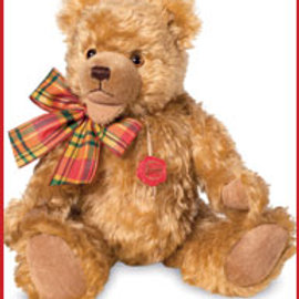 Bear Cub Gold