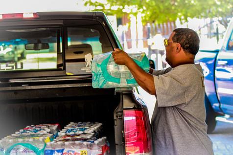 Flood Donations April 2016-16.jpg