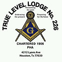 PHA, Prince Hall Affiliated, Masonry