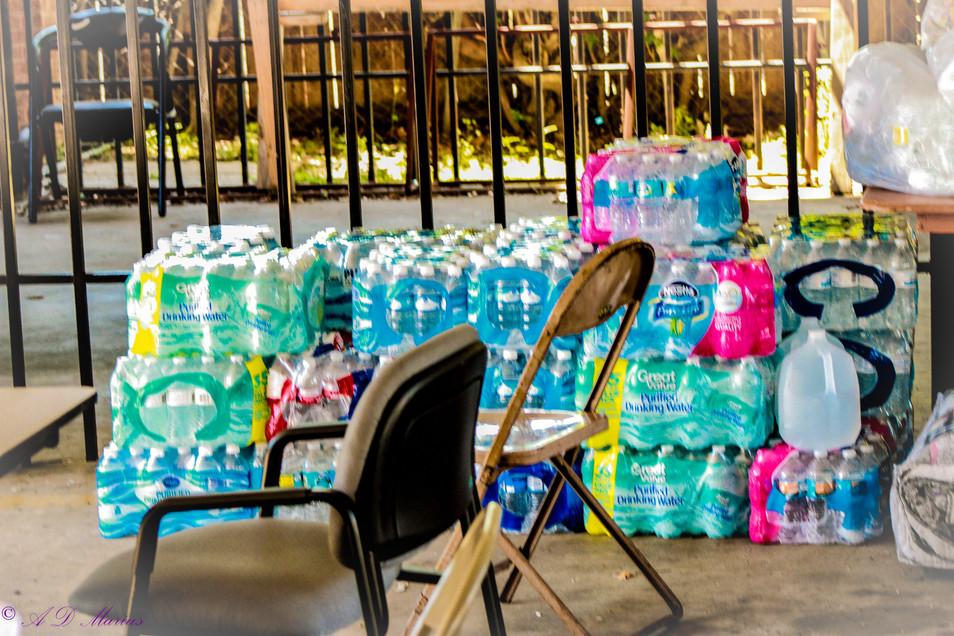 Flood Donations April 2016-6.jpg