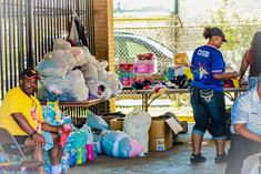 Flood Donations April 2016-15.jpg