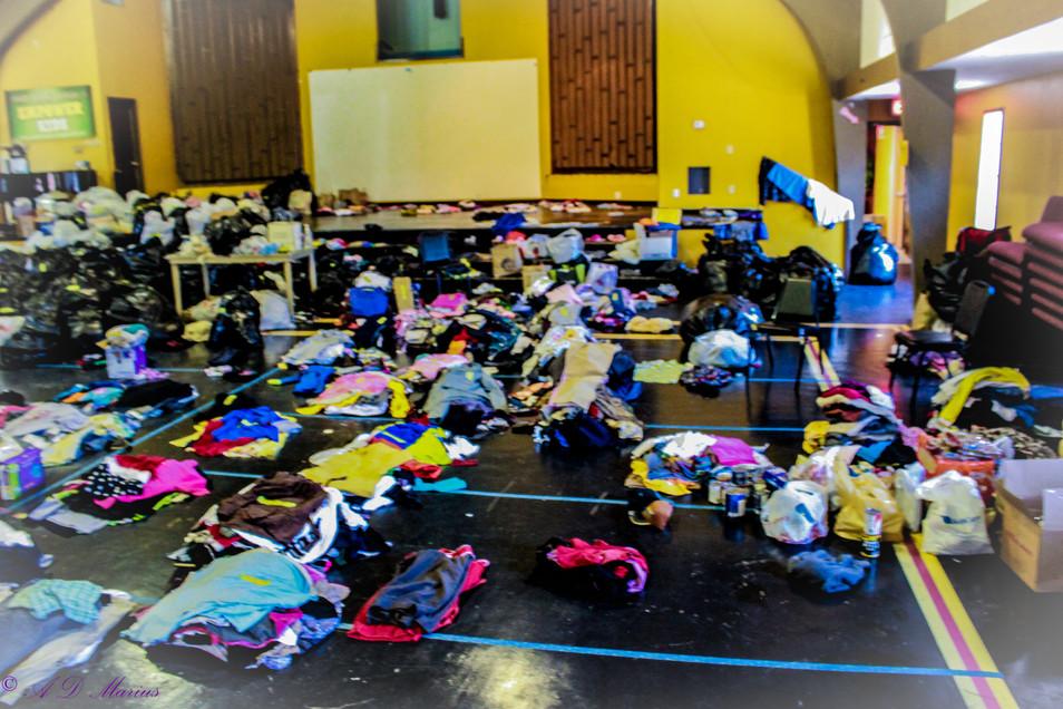 Flood Donations April 2016-20.jpg