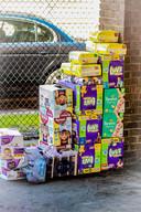 Flood Donations April 2016-7.jpg