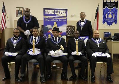 True Level 2017-2018 Officers.jpg