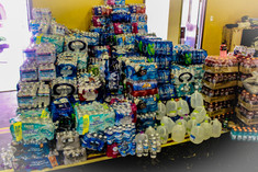 Flood Donations April 2016-24.jpg
