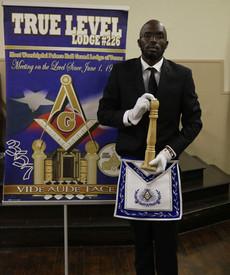 Bro. Pierre Brown.jpg