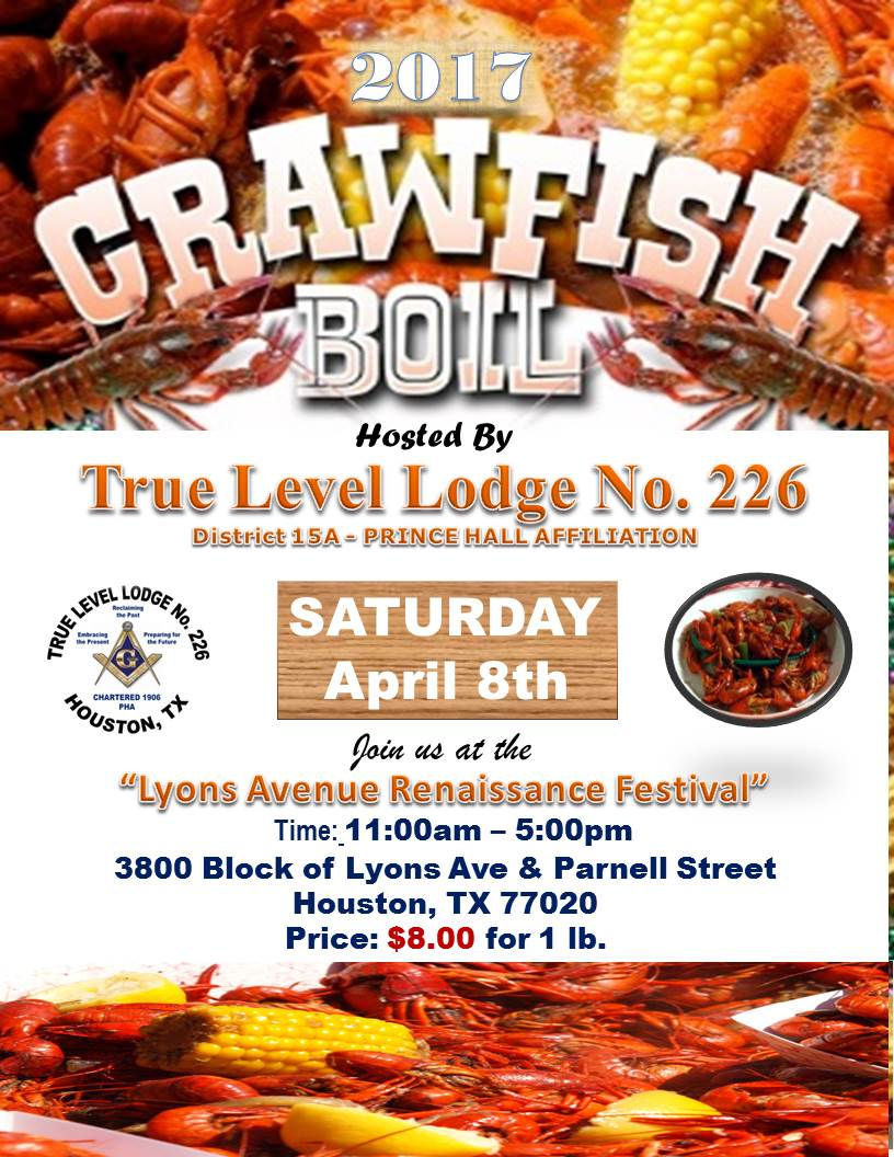 2017 Crawfish Boil.JPG